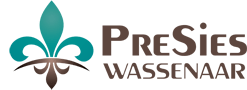 Presies Wassenaar
